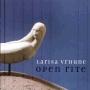 Open Rite
